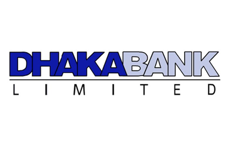 Dhaka Bank