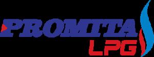 Promita LPG