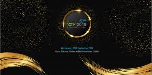 JCI Bangladesh TOYP 2019